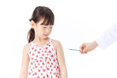 感染呼吸疾病高发期的季节,你接种13价肺炎疫苗了吗?