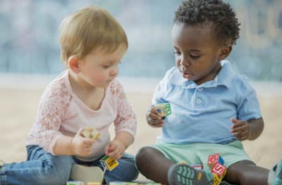 为什么要检查宝宝男孩女孩?看看这些传男不传女的疾病