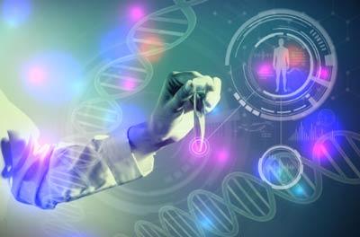 适时做香港无创DNA产前检测,早发现早诊断